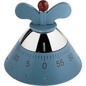 A Di Alessi Kitchen timer