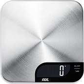 Alessia Kitchen scales