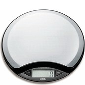 Anja Kitchen scales