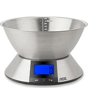 Hanna Kitchen scales