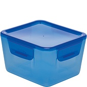 Easy-Keep Lid Lunchbox 1,2 l