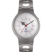 Dressed Men's wristwatch