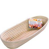 Birkmann Bread proofing basket elongated