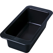 Premium Baking Rectangular baking pan
