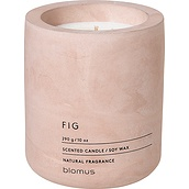 Fraga Scented candle 11 cm