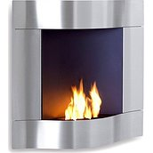 Chimo Decorative fireplace