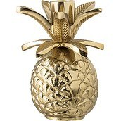 Bloomingville Candlestick pineapple