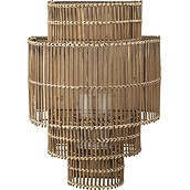 Nature Wall lamp bamboo