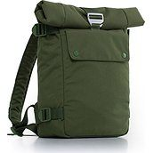Macbook Pro Laptop backpack 11-15 inches