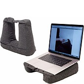Kneck Comfort Plus Travel cushion