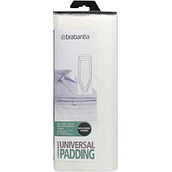 Brabantia Cut to measure felt ironing board pads