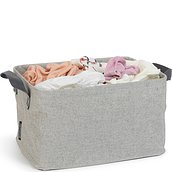 Brabantia Folding laundry basket