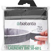 Brabantia Laundry basket replacement bag