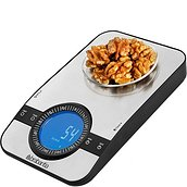 Brabantia Profile Kitchen scales rectangular
