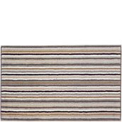 Lifestyle Bathroom rug