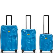 Icon Suitcases 3 el.