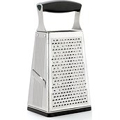 Cuisipro Grater four-sided
