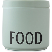 Food Thermal lunchbox big