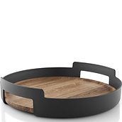 Nordic Kitchen Serving tray