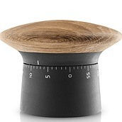 Nordic Kitchen Timer