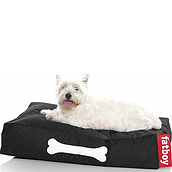 Doggielounge Dog bed small