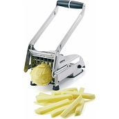 Cutto French fry slicer