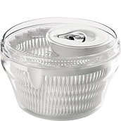 Latina Salad spinner large