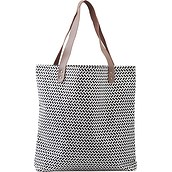 House Doctor Shopping tote