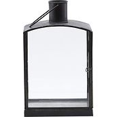 Origi Lighthouse lantern black