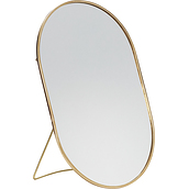 Hübsch 151108 Make-up mirror