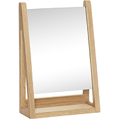 Hübsch 880502 Make-up mirror