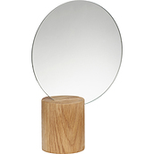 Hübsch 880907 Make-up mirror