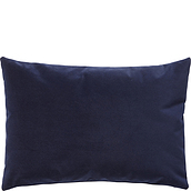 Hübsch Pillow velour