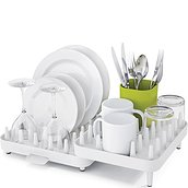 Connect Dishrack