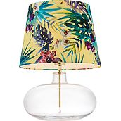 Feria 2 Table lamp