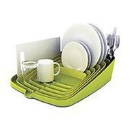 drying racks & washing up accessories