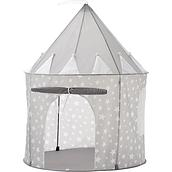 Star Kid's play tent