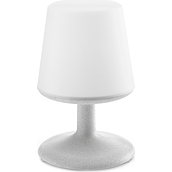 Light To Go Organic Cordless lamp