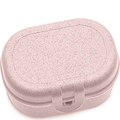 Pascal Organic Lunchbox mini