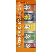 Kusmi The Essentials Tea service 5 x 25g