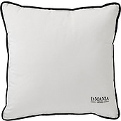 La Mania Home Pillow