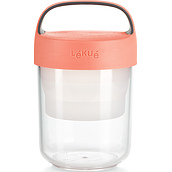 To Go Container 400 ml