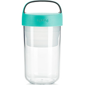To Go Container 600 ml