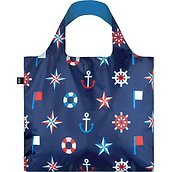 Loqi Nautical Bag