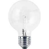 Lyngby Lightbulb 95 LED 240V 1 IN E27