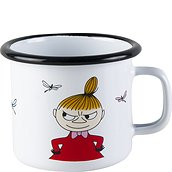 Moomins Colors Mug 250 ml