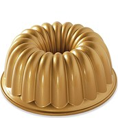 Elegant Sponge cake pan limited edition