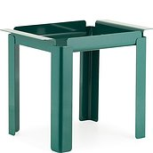 Box Table S