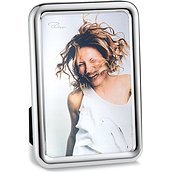Crazy Picture frame
