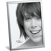Crissy Picture frame